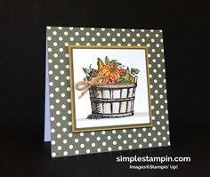 stampin-up-pals-blog-hopbasket-of-wishesaqua-painterfall-cardwatercoloring-susan-itell-simplestampin-jpg