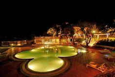 Book Wood Castle Corbett Resort in Just Rs 18000 for 2 nights .