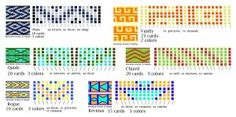 Tablet_Weaving_Patterns_9_by_eqos