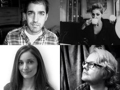 //RANKED: The 30 Most Creative People In Social Media Marketing