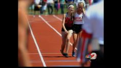 Runner Carries Injured Rival Across The Finish Line - Unbelievable Sportsmanship! - Inspirational Videos