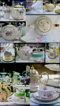 Art Deco Adroit Antique Art Deco Bakelite Coffee Tea Cup Online Discount Antiques