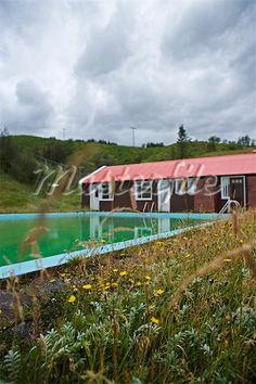 Hreppslaug, Skorradal