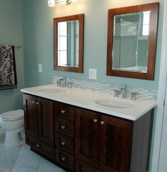 Kitchen Sink Height Ada Butler 39 S Pantry Pinterest Sinks