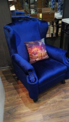 Phenomenal 89 Best Hf Store E11 Islamabad Images Best Sofa Home Inzonedesignstudio Interior Chair Design Inzonedesignstudiocom
