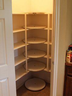 25 Brilliant Storage