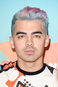 joe jonas https://www.youtube.com/watch?v=5HC7x92YUGg&feature=youtu.be