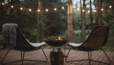 How to Go from Camping to Glamping Castle Rock State Park, What Is Glamping, Top All Inclusive Resorts, Home Town Hgtv, Luxury Glamping, Mountain Resort, Blue Ridge Mountains, Outdoor Camping, Camping Ideas