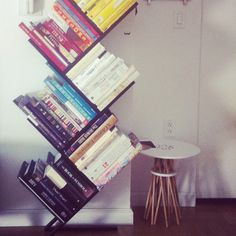 How To Talk About Books You Haven't Read | Brain Pickings