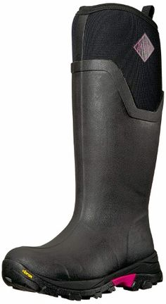 4910664b71eee 11 Best hunting images | Hunting boots, Outfits, Over knee socks