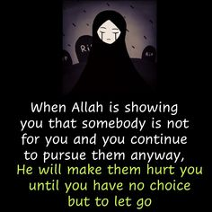 Currently i think its happening 🙁 Best Islamic Quotes, Beautiful Islamic Quotes, Islamic Inspirational Quotes, Muslim Quotes, Religious Quotes, Islamic Qoutes, Hijab Quotes, Ali Quotes, Quran Quotes