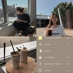 Photography Editing Apps, Photography Tips Iphone, Photo Editing Vsco, Instagram Photo Editing, Photography Filters, Foto Instagram, Instagram Feed Planner, Foto Filter, Best Instagram Feeds
