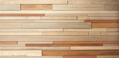 Expression Cladding | Woodform