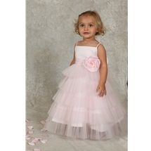 1000 images about flower girl dresses on pinterest communion