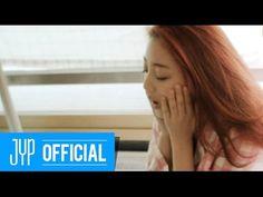 "TWICE ""OOH-AHH하게(Like OOH-AHH)"" Teaser Video 8. JIHYO - YouTube"