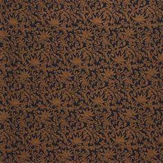 Kravet Design Fabric 21666.50 KF DES-UPH