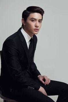 Do Ji-han confirmed for movie 'Musudan' @ HanCinema :: The Korean Movie and Drama Database