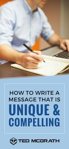 Learn 4 effective ways on how to create a compelling message from personal narrative examples. Create Yourself, Finding Yourself, Personal Narratives, Your Story, Ted, Messages, Marketing, Writing, Learning
