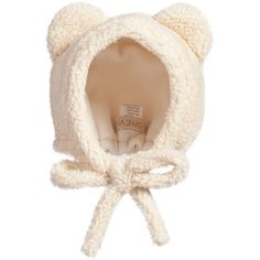 Shop the world's best range of Grevi Designer Children's Accessories, Kids Bags, Hats & Accessories. Kawaii Fashion, Cute Fashion, Girl Fashion, Fashion Outfits, Bear Ears, Kawaii Accessories, Cute Hats, Kawaii Clothes, Character Outfits