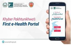 A major step towards Dengue prevention a 24 hours helpline, Dengue app is finally created by KPK Government