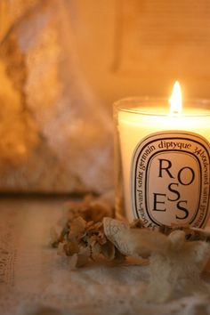 Diptyque candles smell the best ♥ 。\|/ 。☆ ♥♥ »✿❤❤✿« ☆ ☆ ◦ ● ◦ ჱ ܓ ჱ ᴀ ρᴇᴀcᴇғυʟ ρᴀʀᴀᴅısᴇ ჱ ܓ ჱ ✿⊱╮ ♡ ❊ ** Buona giornata ** ❊ ~ ❤✿❤ ♫ ♥ X ღɱɧღ ❤ ~ Mo 06th April 2015