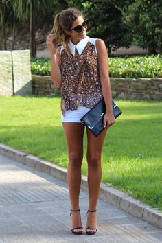 trendytaste fashion blogger BY NATALIA CABEZAS