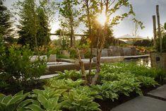 Gardens | The Landmark Group