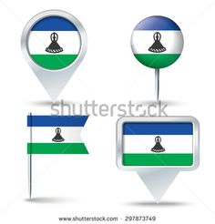 Find Map Pins Flag Lesotho Vector Illustration stock images in HD and millions of other royalty-free stock photos, illustrations and vectors in the Shutterstock collection. Thousands of new, high-quality pictures added every day. Map Vector, Royalty Free Stock Photos, Flag, Illustration, Pictures, Photos, Illustrations, Photo Illustration, Science
