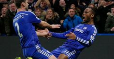 Today will also mark a farewell to Chelsea legend Didier Drogba http://www.getwestlondon.co.uk/sport/football/football-news/didier-drogba-announces-second-final-9319760…