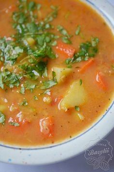 Thai Red Curry, Ethnic Recipes
