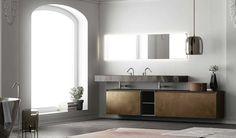 ALTAMAREA brand / made in Italy / mirror, decor / modern style / international online store EUROOO.COM / Компания ALTAMAREA / зеркало, декор / сделано в Италии / международный онлайн-магазин EUROOO.COM