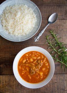 Lebanese Recipes, Indian Food Recipes, Vegetarian Recipes, Healthy Recipes, Ethnic Recipes, Arabic Recipes, Cafe Recipes, Yummy Recipes, Palestinian Food