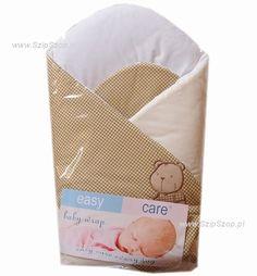 http://www.szipszop.pl/Beciki%20Ro%C5%BCki/dzieciece_niemowlece.html Beciki i rożki to propozycja dla najmłodszych- ciepłe zwijane kołderki dla noworodka w SzipSzop.pl.