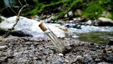 Goldrausch in der Steiermark?  #Gold #Abenteuer #Steiermark #SteirischeGeheimtipps Gold Rush, Semi Precious Beads, Hush Hush, Adventure, Tips