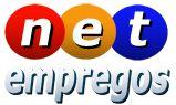 Net-Empregos. http://www.net-empregos.com | https://www.facebook.com/emprego.portugal
