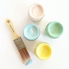 If you're looking to create harmony, choose analogous colors, which are next to each other on the color wheel. | 13 Ways To Choose A Paint Color That You'll Actually Like