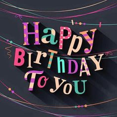 happy birthday wishes quotes for friends, brother, sister, boss, wife and happy birthday wishes quotes with images for free to share. Birthday Message For Friend, Unique Birthday Wishes, Happy Birthday Wishes Quotes, Birthday Wishes And Images, Best Birthday Quotes, Birthday Blessings, Happy Birthday Pictures, Happy Birthday Greetings, Funny Birthday