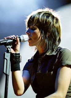 "Today is Their Birthday-Musicians: March 24: German singer Nena - ""99 Luftballons"" (""99 Red Balloons"") - is 53-years-old today."