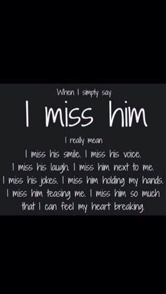 I Miss You Dad I Miss My Daddy Pinterest Miss You Dad Miss