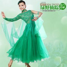 Cheap Ballroom on Sale at Bargain Price, Buy Quality costume jewellery from china, costume maid, costumes devil from China costume jewellery from china Suppliers at Aliexpress.com:1,Dance Type:Ballroom 2,is_customized:Yes 3,Gender:Women 4,Material:Polyester,Spandex 5,Model Number:HN-08