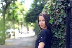 Prisca Courtin-Clarins