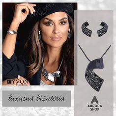 #luxusnabizuteria #bizu #antialergickabizuteria #jewellery Chokers, Jewellery, Fashion, Moda, Jewels, Fashion Styles, Schmuck, Fashion Illustrations, Jewelry Shop