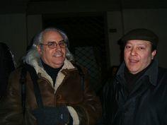 Io e il grande Mussida