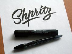 lettering-Evgeny-Tkhorzhevsky_5