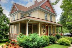 65 single family homes for sale in Red Wing MN. View pictures of homes, review… Family Homes, Home And Family, Red Wing Mn, Exterior House Colors, Types Of Houses, Single Family, Mansions, House Styles, Building