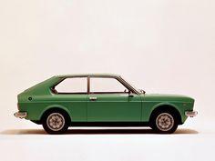 1975_Fiat_128_3P_Berlinetta_002_1408.jpg 2.048×1.536 pixels