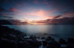 New Free Photo At Avopix Com Ocean Sea Beach  F F   Https