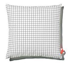 BALlab cushion