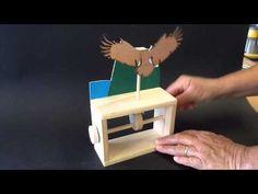 Materials technology Rm 8 HNI - YouTube