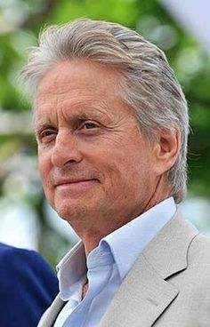 """Michael Douglas. Movies like """"Romancing the Stone & Jewel of the Nile"""" are what I consider to be a classic for him. Others I consider to be faves are """"The Game"""", """"Fatal Attraction"""", """"War of the Roses"""", """"Shining Through"""", """"Basic Instinct"""", """"The American President"""", """"A Ghost in the Darkness"""", """"A Perfect Murder""""....just to name a few. All great movies that show Michael selects movies that diversify him as a leading man in Hollywood in old and new."""